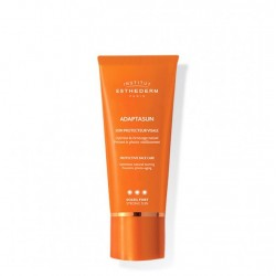 ADAPTASUN CREMA FACIAL SOL FUERTE 50 ml