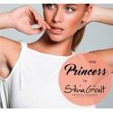 Tratamiento Princess