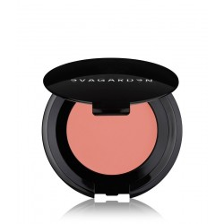 Smart Blush (coloret en crema)