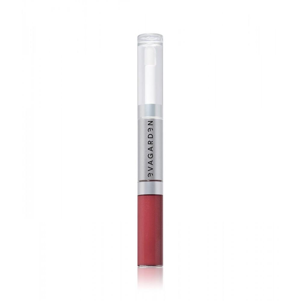 Crema de labios ultra duradera