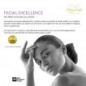 Facial excellence