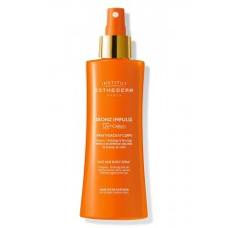BRONZ IMPULSE 150ml