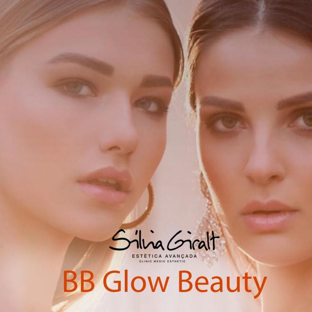 BB Glow Beauty