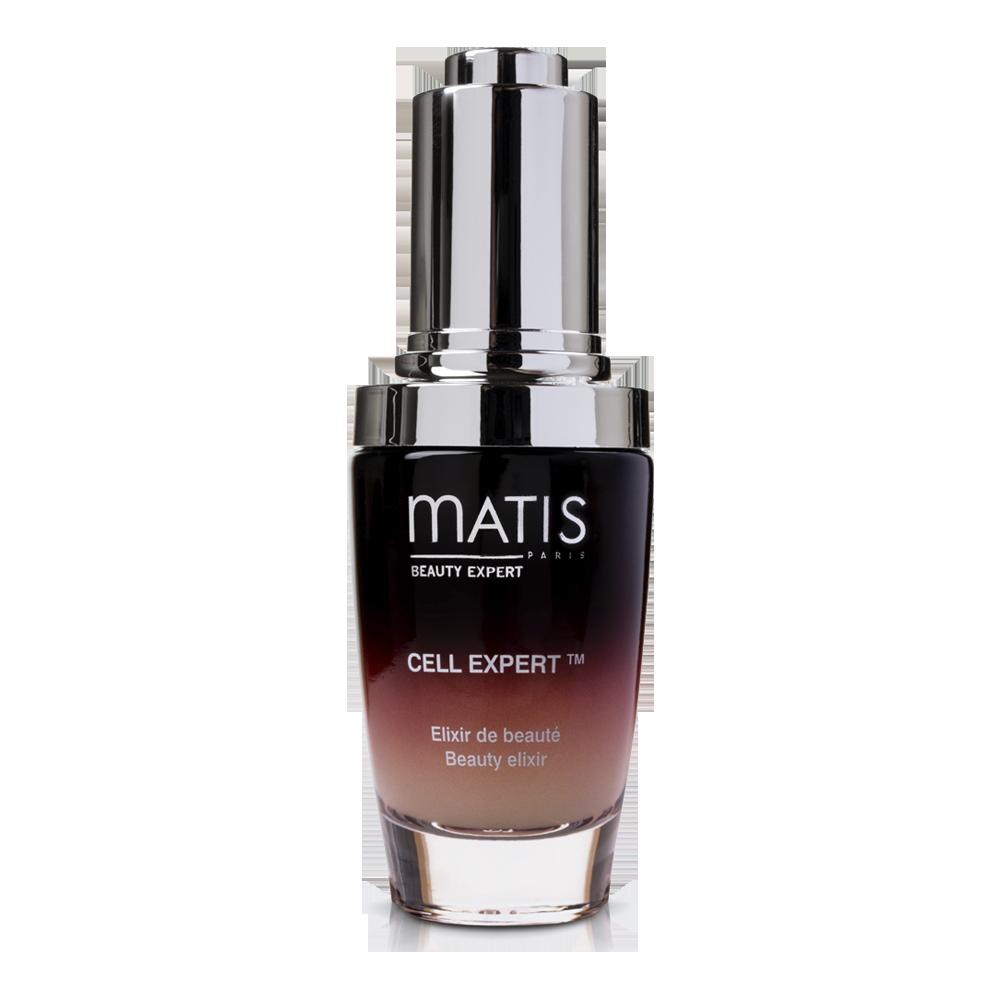 Matis Cell Expert 30 ml