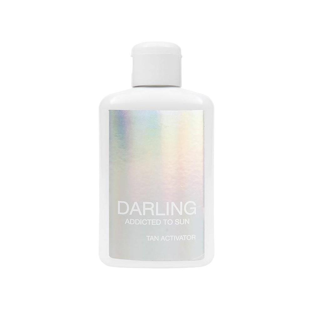 Darling Tan Activador