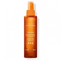 BRONZ REPAIR SOL SUAVE 50 ml